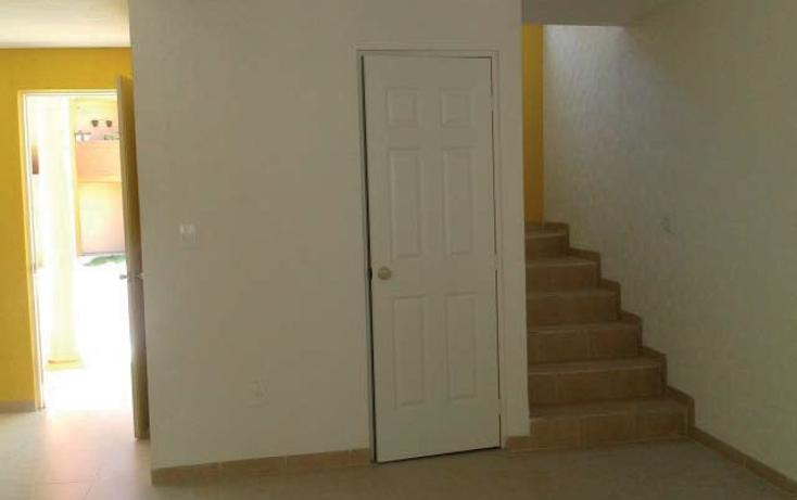 Foto de casa en venta en  , cerrito de guadalupe, apizaco, tlaxcala, 2017886 No. 05