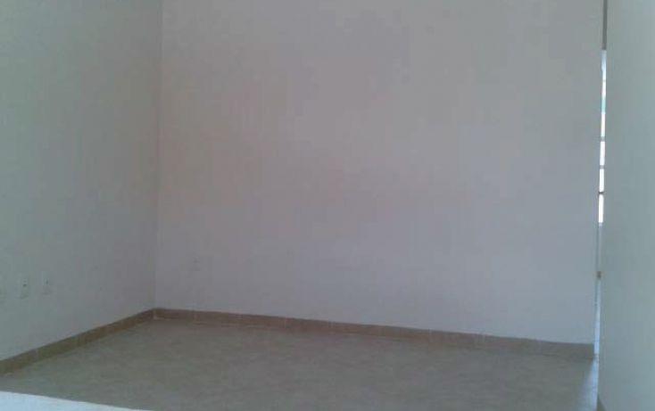Foto de casa en condominio en venta en, cerrito de guadalupe, apizaco, tlaxcala, 2017886 no 06