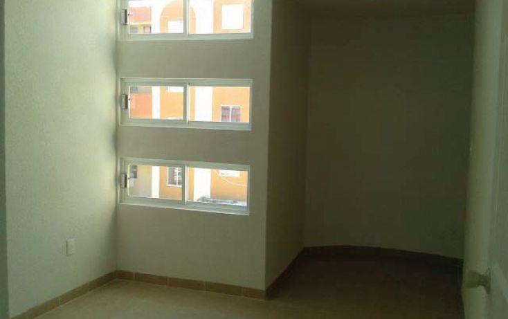 Foto de casa en condominio en venta en, cerrito de guadalupe, apizaco, tlaxcala, 2017886 no 07