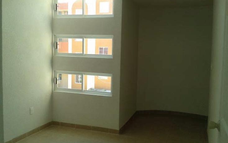 Foto de casa en venta en  , cerrito de guadalupe, apizaco, tlaxcala, 2017886 No. 07
