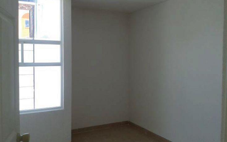 Foto de casa en condominio en venta en, cerrito de guadalupe, apizaco, tlaxcala, 2017886 no 08