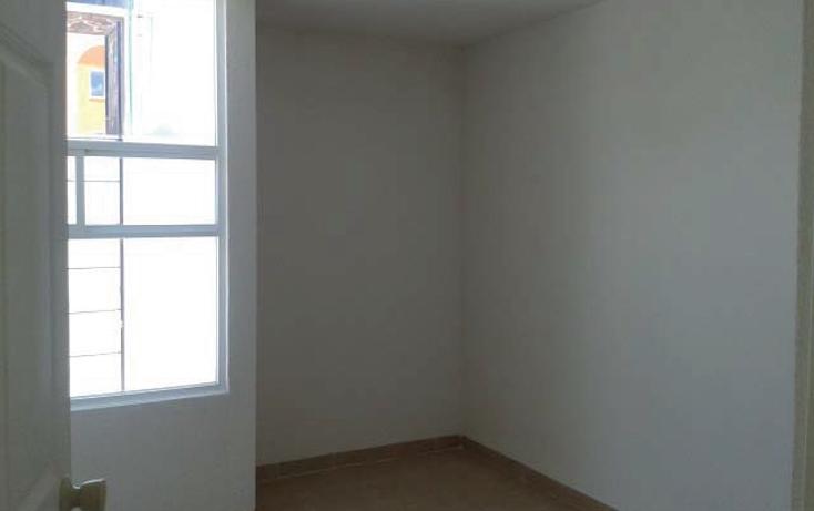 Foto de casa en venta en  , cerrito de guadalupe, apizaco, tlaxcala, 2017886 No. 08