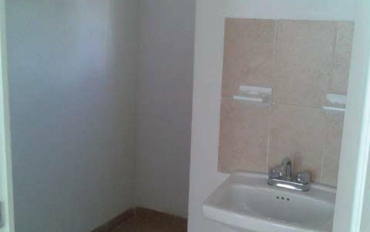 Foto de casa en condominio en venta en, cerrito de guadalupe, apizaco, tlaxcala, 2017886 no 09