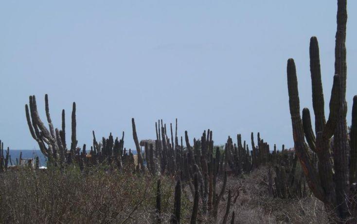 Foto de terreno habitacional en venta en cerritos 1993, pescadero, la paz, baja california sur, 1697384 no 04