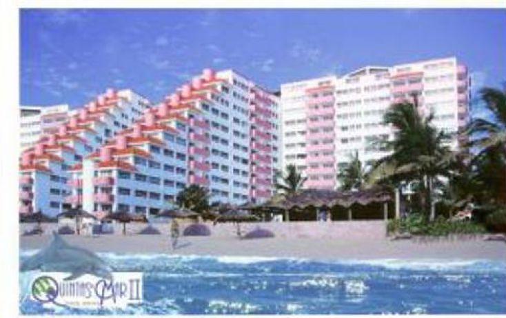 Foto de departamento en venta en, cerritos al mar, mazatlán, sinaloa, 1050979 no 01