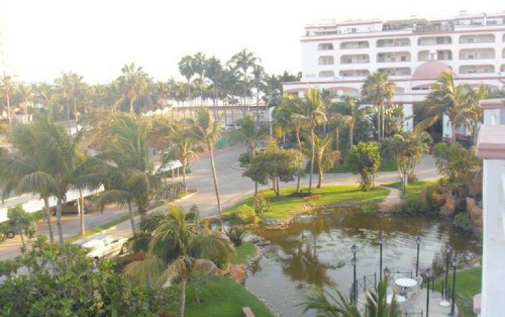 Foto de departamento en venta en, cerritos al mar, mazatlán, sinaloa, 1050997 no 02