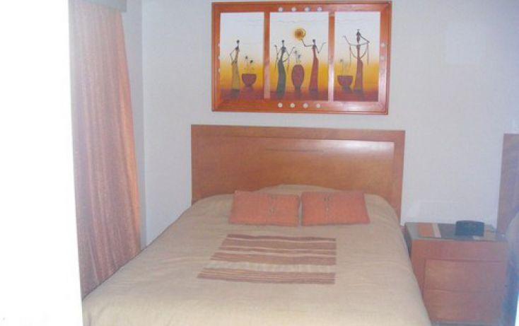 Foto de departamento en venta en, cerritos al mar, mazatlán, sinaloa, 1050997 no 07