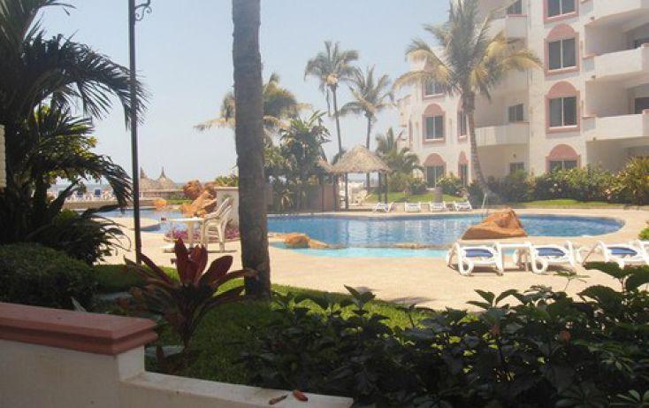 Foto de departamento en venta en, cerritos al mar, mazatlán, sinaloa, 1051005 no 02