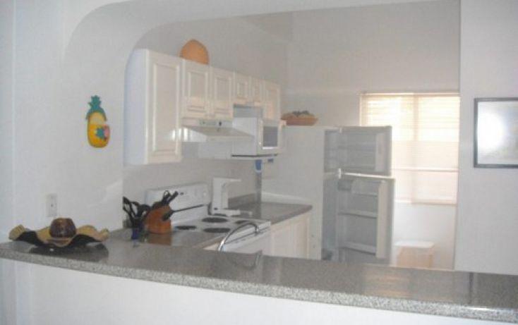 Foto de departamento en venta en, cerritos al mar, mazatlán, sinaloa, 1051005 no 04