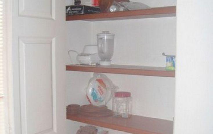 Foto de departamento en venta en, cerritos al mar, mazatlán, sinaloa, 1051005 no 06