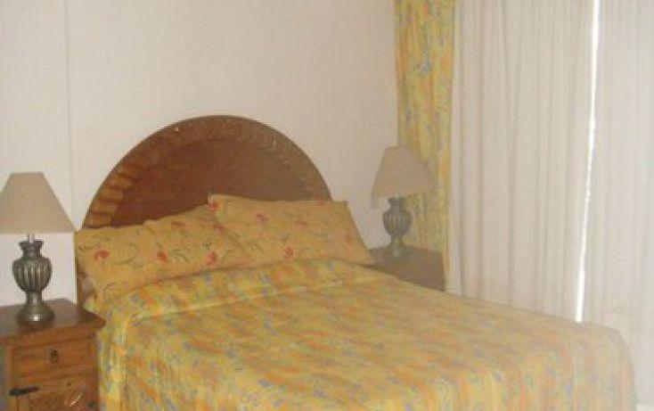 Foto de departamento en venta en, cerritos al mar, mazatlán, sinaloa, 1051005 no 09