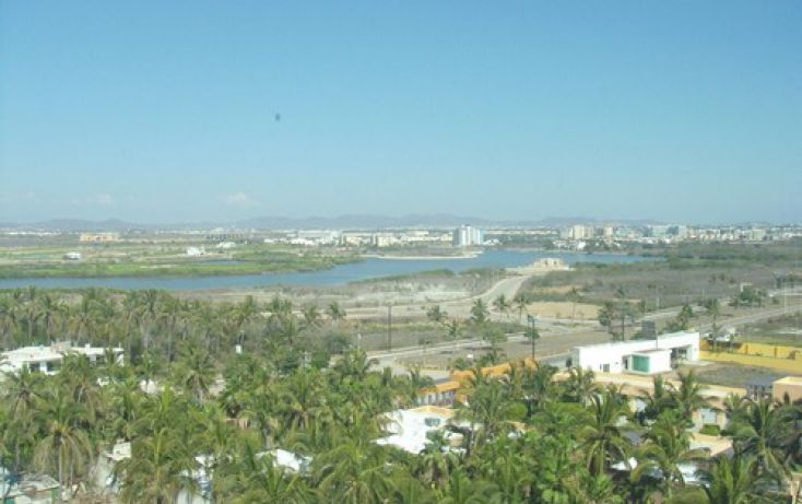 Foto de departamento en venta en, cerritos al mar, mazatlán, sinaloa, 1051009 no 02