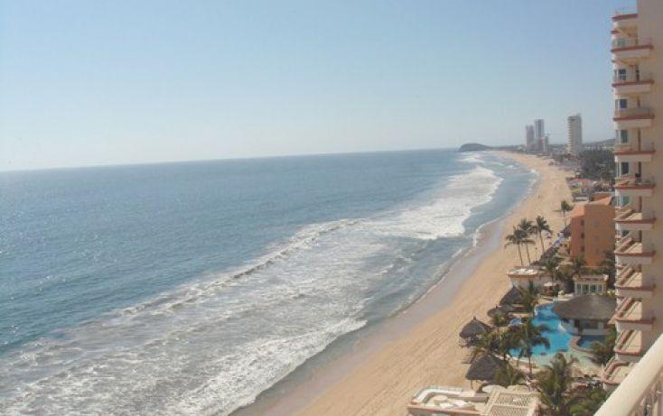 Foto de departamento en venta en, cerritos al mar, mazatlán, sinaloa, 1051009 no 03