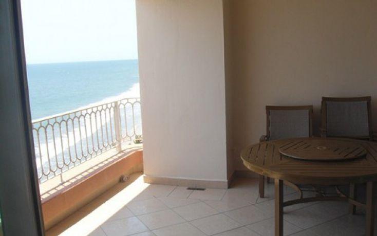 Foto de departamento en venta en, cerritos al mar, mazatlán, sinaloa, 1051009 no 05