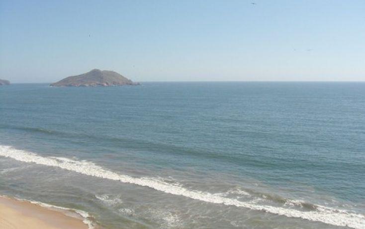 Foto de departamento en venta en, cerritos al mar, mazatlán, sinaloa, 1051015 no 03