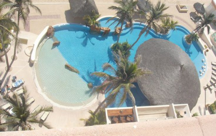 Foto de departamento en venta en, cerritos al mar, mazatlán, sinaloa, 1051015 no 04