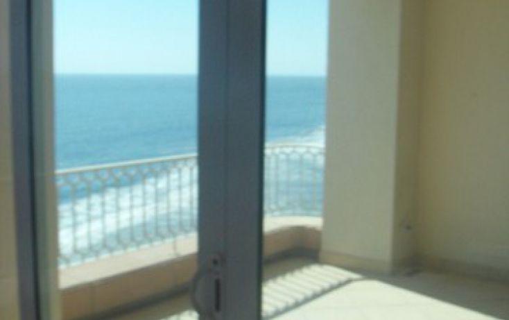 Foto de departamento en venta en, cerritos al mar, mazatlán, sinaloa, 1051015 no 06