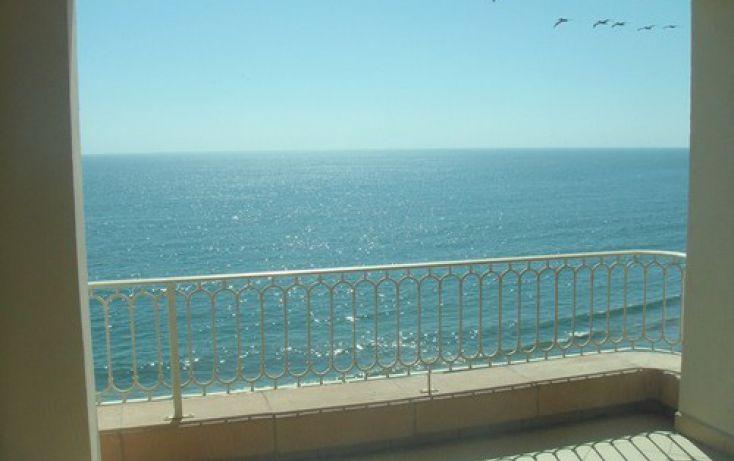 Foto de departamento en venta en, cerritos al mar, mazatlán, sinaloa, 1051015 no 18