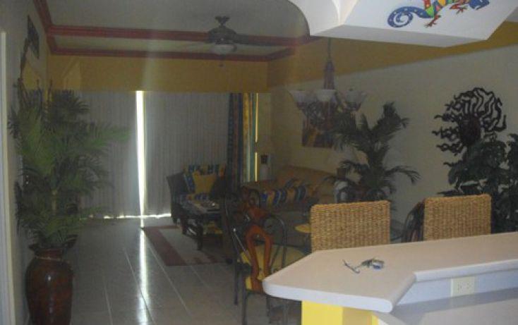 Foto de departamento en venta en, cerritos al mar, mazatlán, sinaloa, 1051029 no 08
