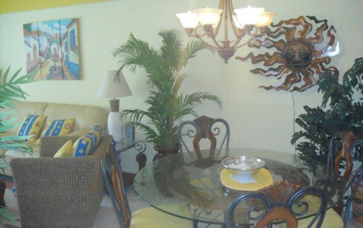 Foto de departamento en venta en, cerritos al mar, mazatlán, sinaloa, 1051029 no 09