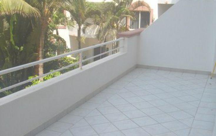 Foto de departamento en venta en, cerritos al mar, mazatlán, sinaloa, 1051029 no 17
