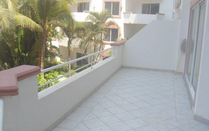 Foto de departamento en venta en, cerritos al mar, mazatlán, sinaloa, 1051029 no 18