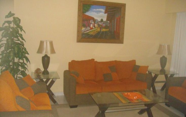 Foto de departamento en venta en, cerritos al mar, mazatlán, sinaloa, 1051123 no 06