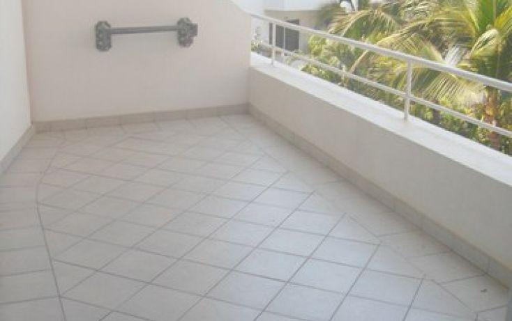 Foto de departamento en venta en, cerritos al mar, mazatlán, sinaloa, 1051123 no 14