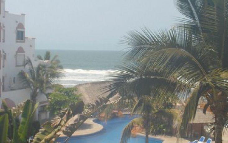 Foto de departamento en venta en, cerritos al mar, mazatlán, sinaloa, 1051123 no 15