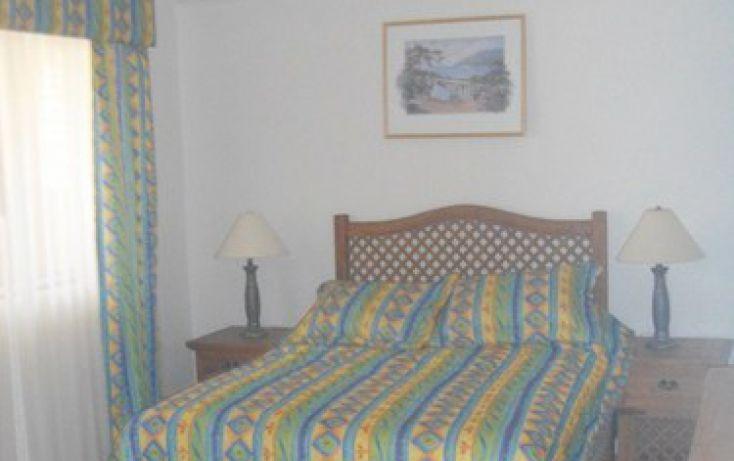Foto de departamento en venta en, cerritos al mar, mazatlán, sinaloa, 1051125 no 04