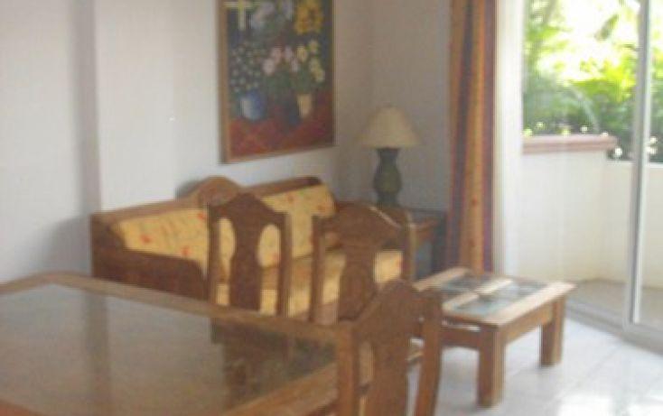 Foto de departamento en venta en, cerritos al mar, mazatlán, sinaloa, 1051125 no 09