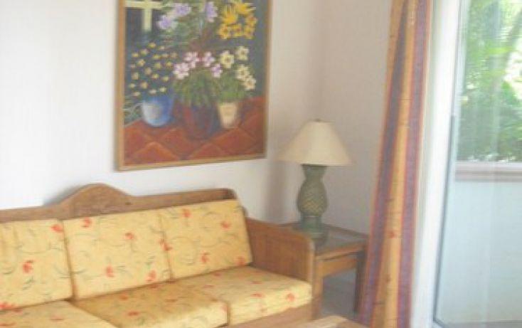 Foto de departamento en venta en, cerritos al mar, mazatlán, sinaloa, 1051125 no 11