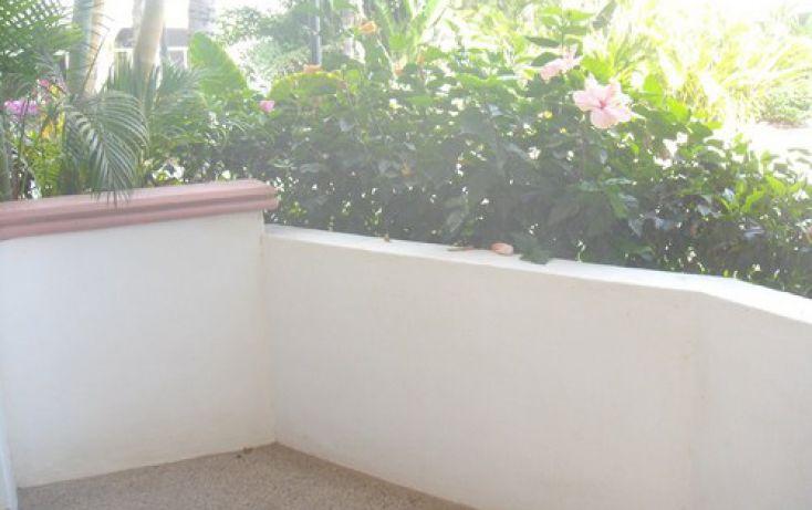 Foto de departamento en venta en, cerritos al mar, mazatlán, sinaloa, 1051125 no 12