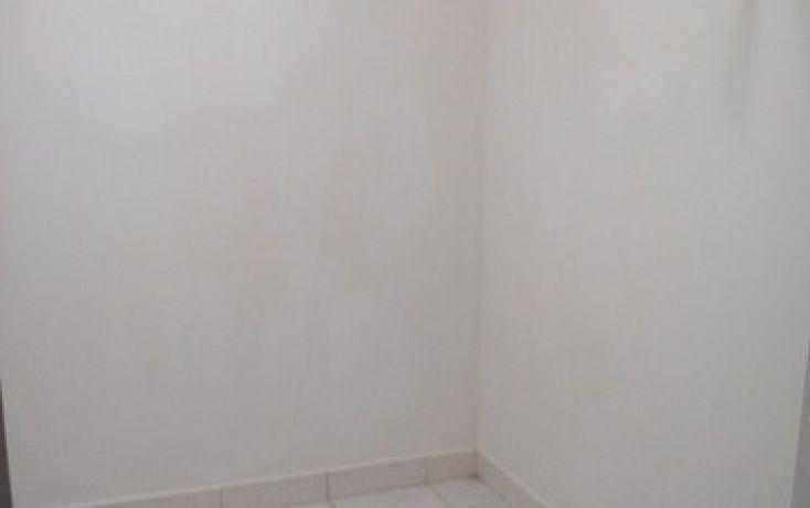 Foto de departamento en venta en, cerritos al mar, mazatlán, sinaloa, 1051127 no 10