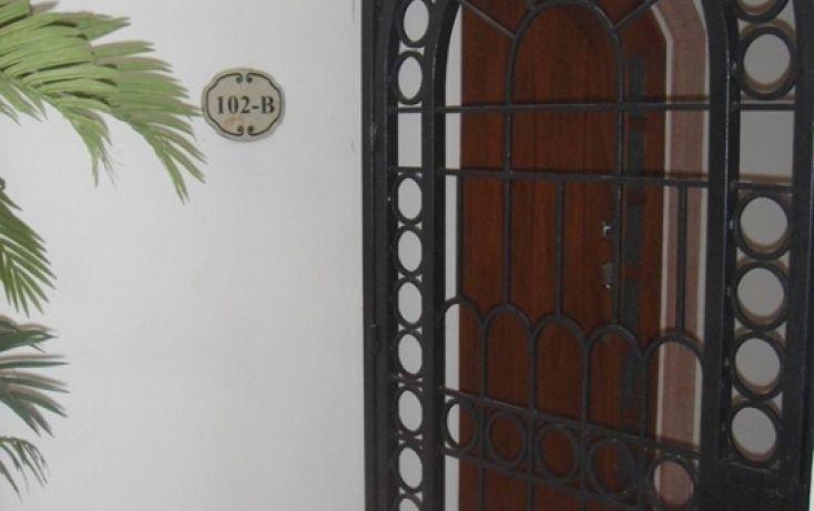 Foto de departamento en venta en, cerritos al mar, mazatlán, sinaloa, 1051129 no 03