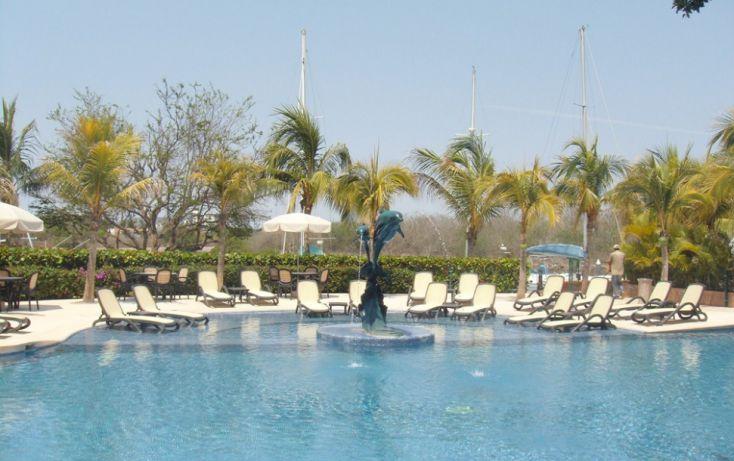 Foto de departamento en venta en, cerritos al mar, mazatlán, sinaloa, 1051129 no 07