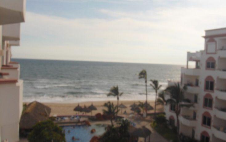 Foto de departamento en venta en, cerritos al mar, mazatlán, sinaloa, 1051131 no 02