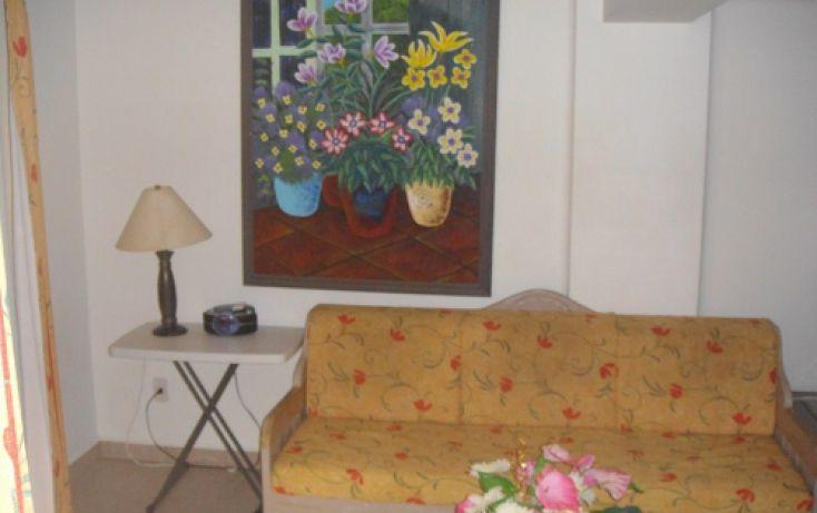 Foto de departamento en venta en, cerritos al mar, mazatlán, sinaloa, 1051131 no 04