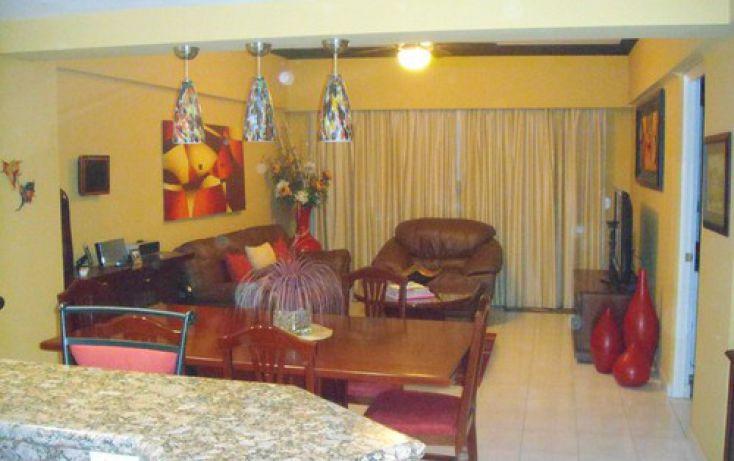 Foto de departamento en venta en, cerritos al mar, mazatlán, sinaloa, 1051135 no 11