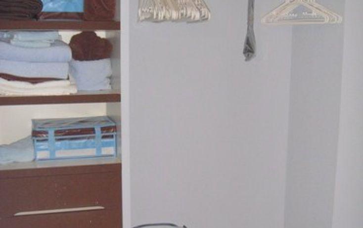 Foto de departamento en venta en, cerritos al mar, mazatlán, sinaloa, 1051135 no 14