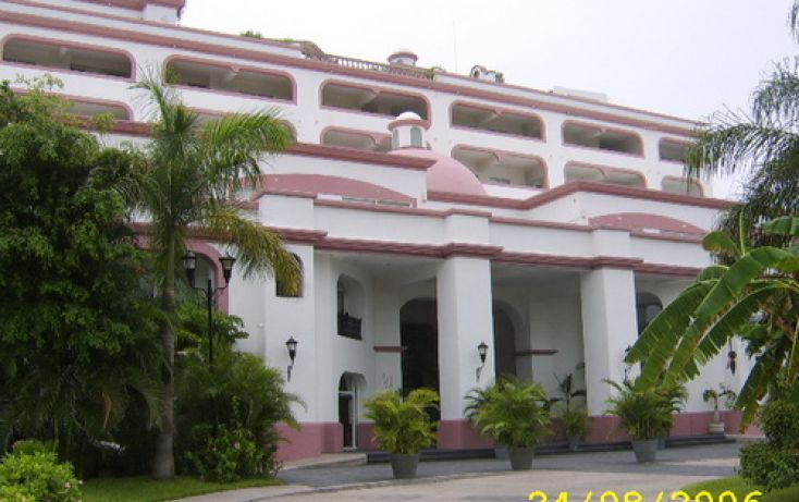 Foto de departamento en venta en, cerritos al mar, mazatlán, sinaloa, 1051139 no 01