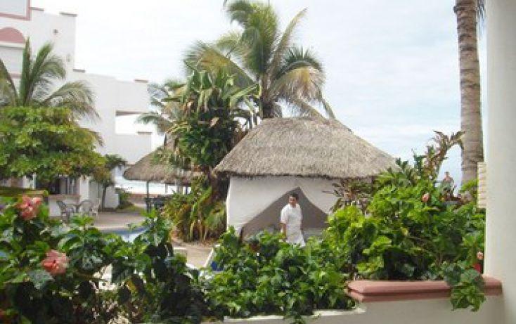 Foto de departamento en venta en, cerritos al mar, mazatlán, sinaloa, 1051139 no 08