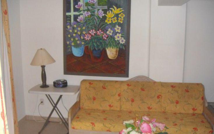 Foto de departamento en venta en, cerritos al mar, mazatlán, sinaloa, 1051145 no 04