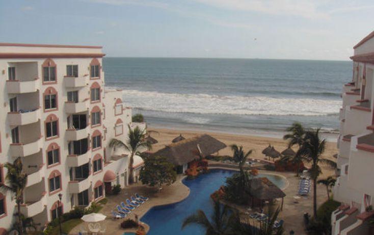 Foto de departamento en venta en, cerritos al mar, mazatlán, sinaloa, 1051149 no 01