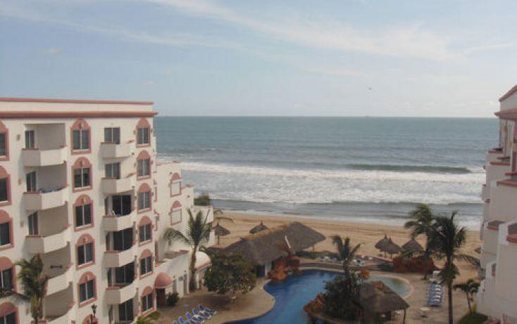 Foto de departamento en venta en, cerritos al mar, mazatlán, sinaloa, 1051149 no 02