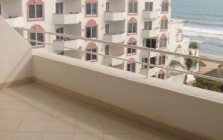 Foto de casa en venta en, cerritos al mar, mazatlán, sinaloa, 1051151 no 02