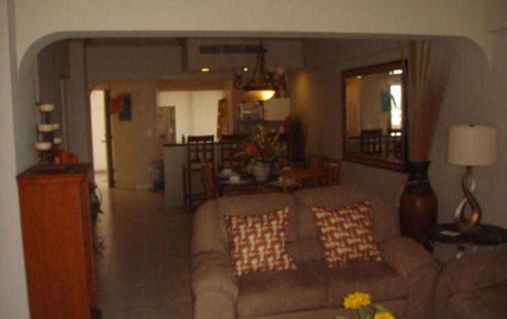 Foto de casa en venta en, cerritos al mar, mazatlán, sinaloa, 1051151 no 04