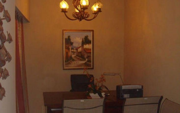 Foto de casa en venta en, cerritos al mar, mazatlán, sinaloa, 1051151 no 08
