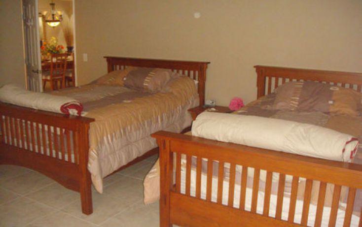 Foto de casa en venta en, cerritos al mar, mazatlán, sinaloa, 1051151 no 09