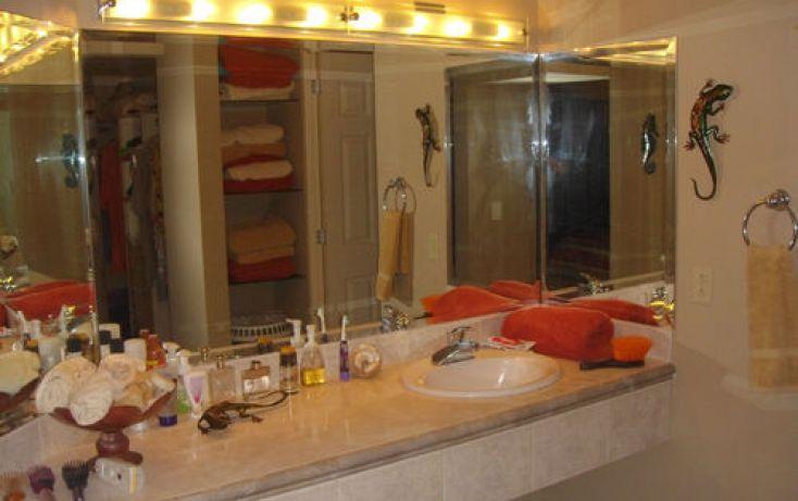 Foto de casa en venta en, cerritos al mar, mazatlán, sinaloa, 1051151 no 11